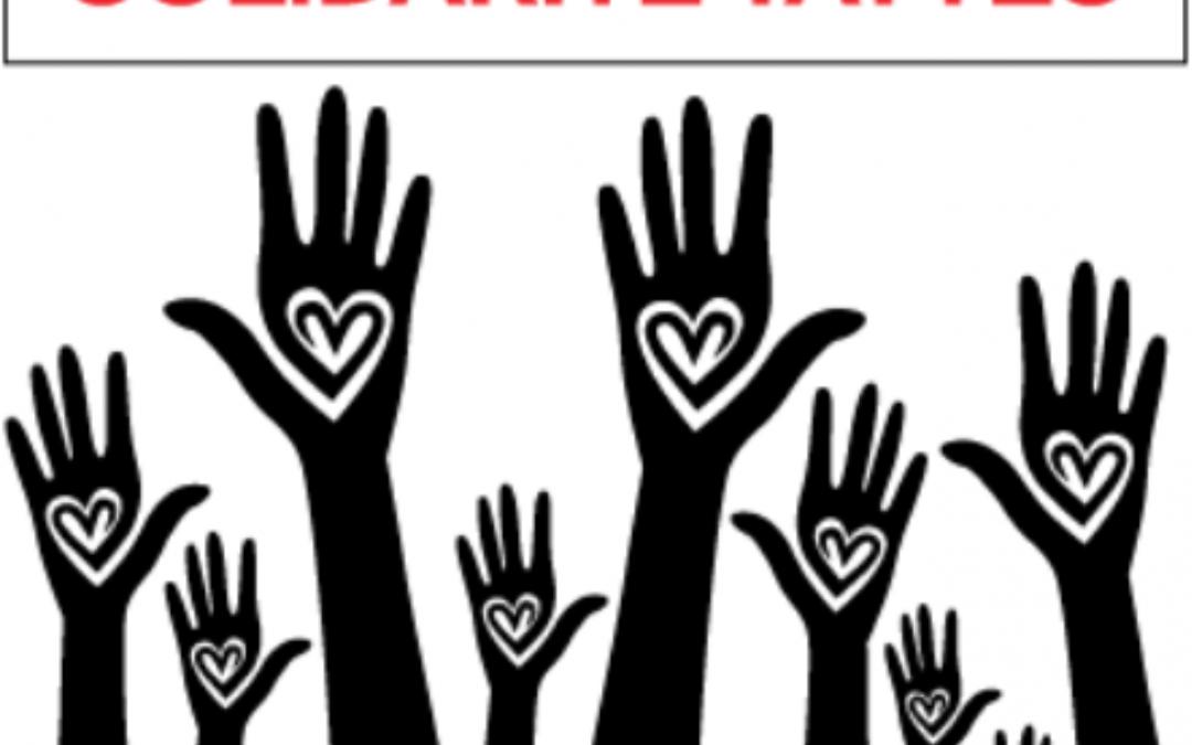 Solidarité Tattes